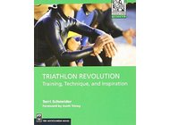 Triathlon Revolution