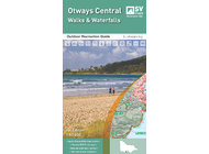 SV ORG Otways Central