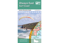 SV ORG Otways East