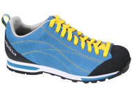 ALPINA Walking Shoe Camino V