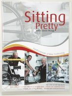 Sitting Pretty: Fundamentals of Bike Positioning
