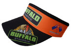 HEADSWEATS Buffalo Stampede Custom Supervisor