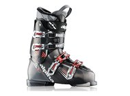 ALPINA All Mountain Ski Boot X5