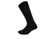 XTM Heater Sock Adults