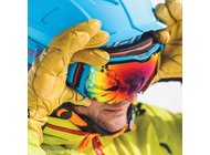 JULBO Aerospace Goggle