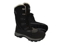 XTM Tessa 2 Ladies Snow Boot