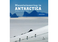 Mountaineering in Antarctica