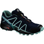 SALOMON Speedcross 4 W Blue