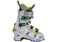 SCOTT Ski Touring Boot Celeste W