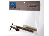 M EQUIPMENT Inserts Tool for Meidjo