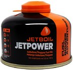 JETBOIL Jetpower Gas Fuel Cannister