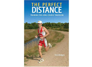 The Perfect Distance