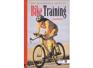 Triathletes Guide to Bike Training