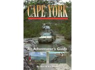 Cape York: An Adventurer's Guide