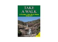 Take A Walk Southern NSW and ACT