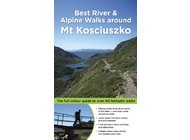 Best River Alpine Walks Kosciuszko