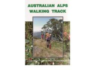 Australian Alps Walking Track