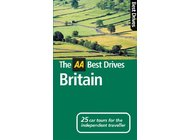 Best Drives Britain
