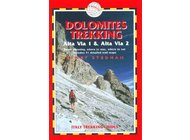 Dolomites Trekking - AV1 and AV2